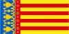 visitas guiadas valencia en valenciano