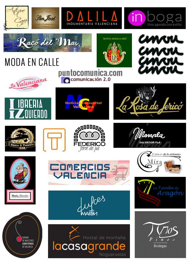 Contactar con adzucats gestion cultural turismo personalizado valencia y mediterraneo interior