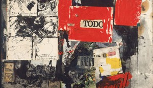 arte iberoamericano ivam