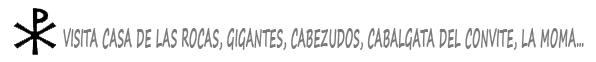 rutas guiadas valencia corpus valenciano