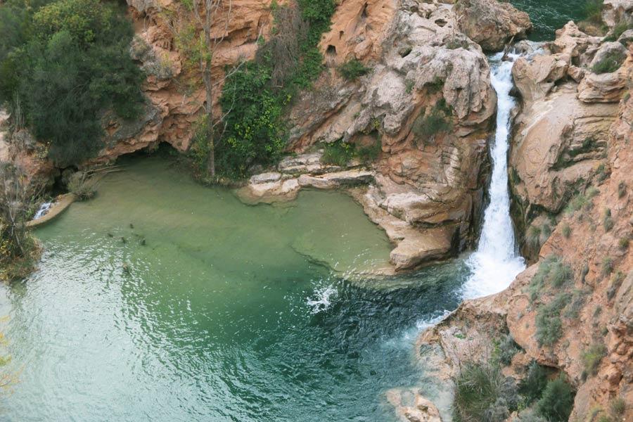 excursiones guiadas por cuenca