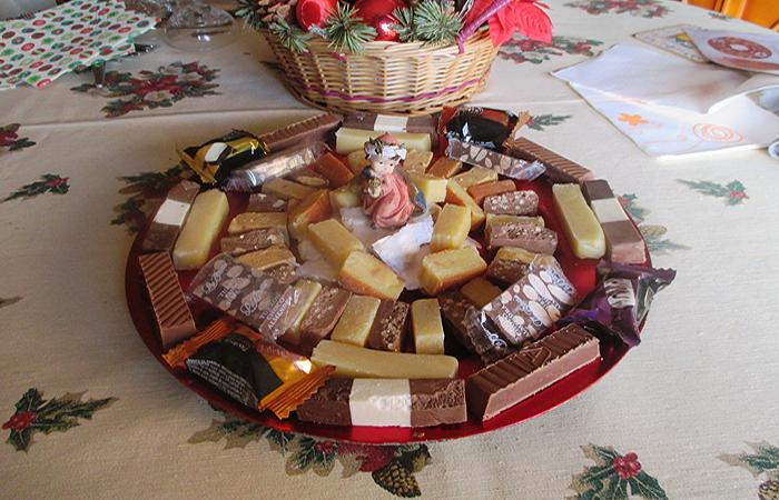 actividades navidad en valencia