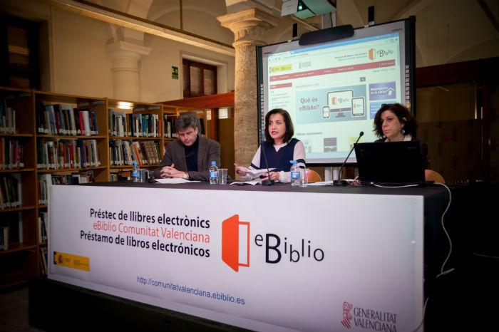 ebiblio libros electronicos gratis