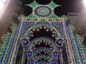 luces cuba 2015