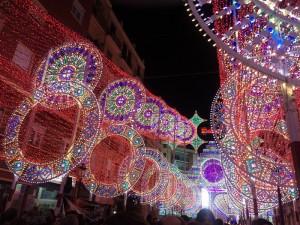 cuba luces 2015