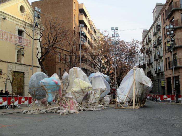 plantà-na-jordana 2015