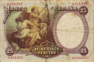 ruta valencia capital republica