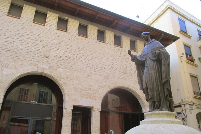 visitar valencia