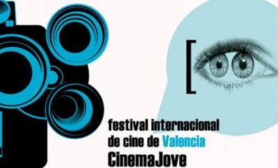 cinema jove 30 aniversario