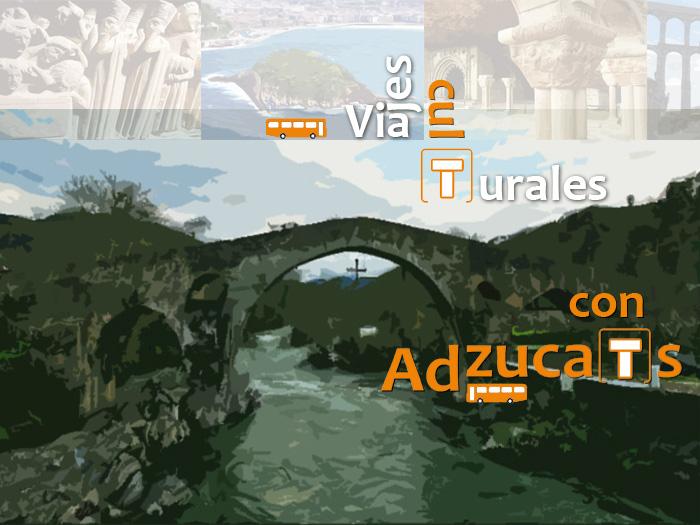 turismo cultural españa