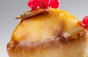 pastelerias valencianas