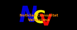 Noticias comunitat valenciana