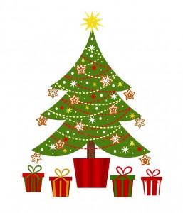 actividades niños navidad valencia