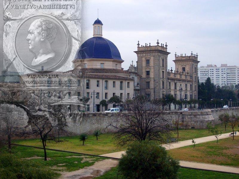 museo san pio V bellas artes valencia