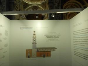 exposicion pinturas de san nicolas