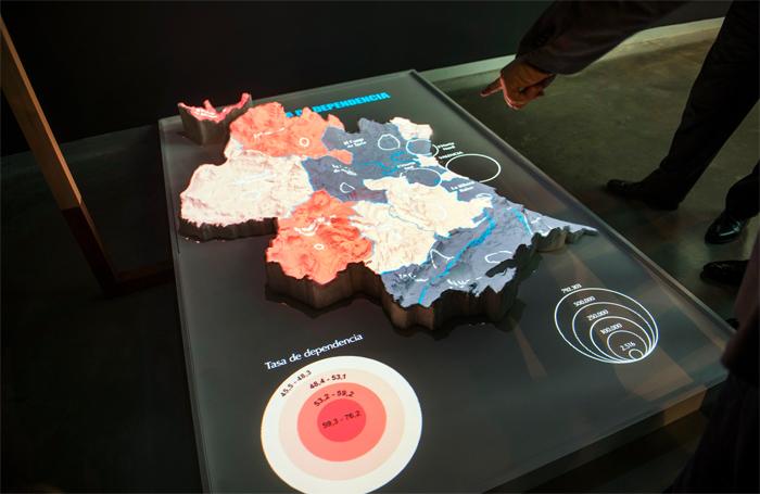 exposicion recursos territoriales valencianos muvim
