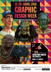 graphic-design-week- valencia
