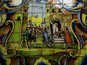 visitas guiadas valencia ruta santos vicentes adzucats