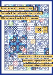 noticias dia internacional museos valencia