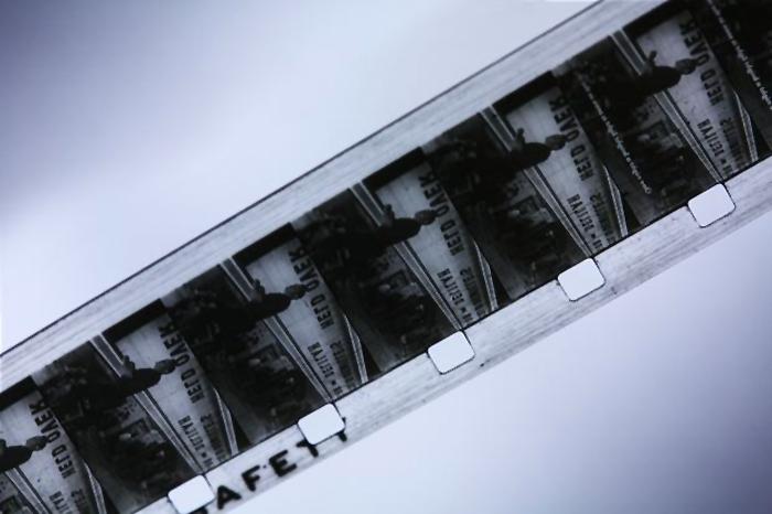 ivac filmoteca imagenes por rescatar