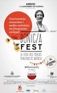 bonica-fest-2016-eventos gastronomicos valencia