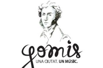 gomis, les ciutats del music exposicion muvim