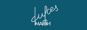 Dulces Martín