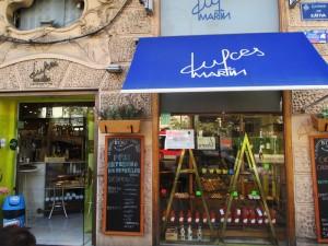 ruta-confiteria valenciana visitas guiadas valencia