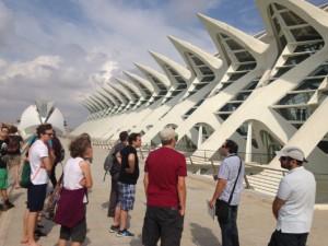 ciudad-artes y ciencias-guias-arquitectonicas