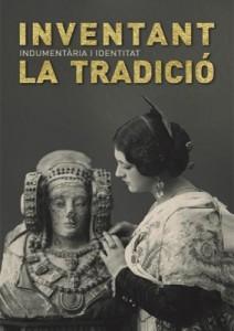 museu etnologia exposicion inventant la tradicio la beneficencia