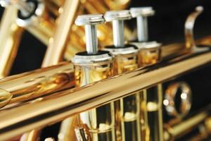 concierto-muvim-djamm-brass1