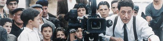 programacion-filmoteca valencia-diciembre-2016