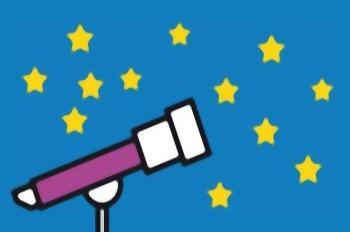 astronomia-navidad-talleres-muvim