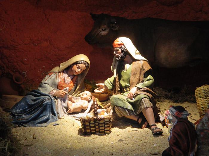 rutas navidad valencia adzucats