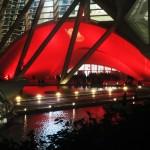 exposicion ninot 2017 museo ciencias