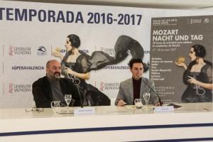 mozart-28-horas-palau-arts