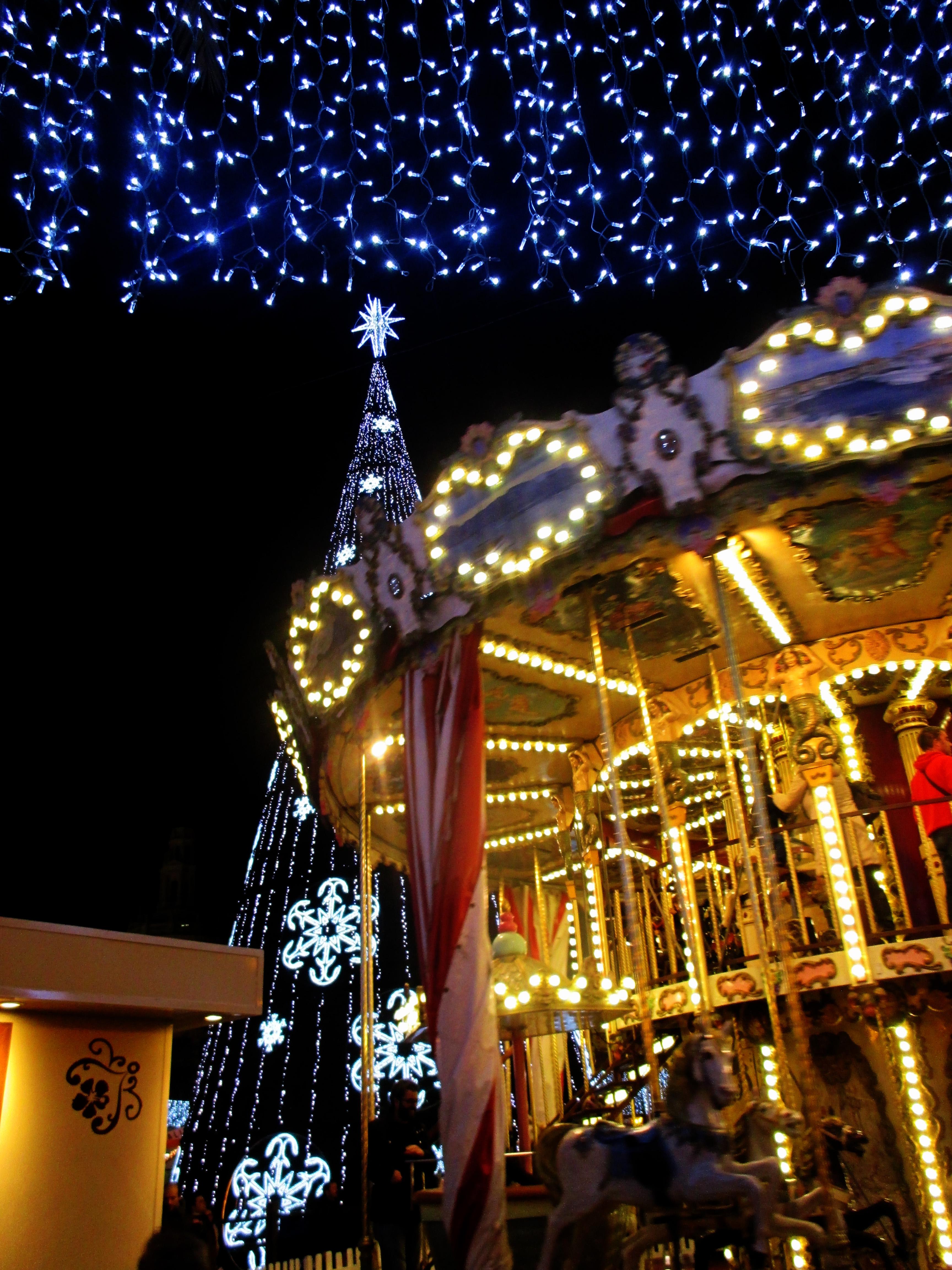 rutas navidad valencia visitas guiadas