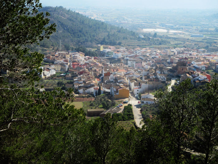 bolbaite turismo excursiones una jornada adzucats