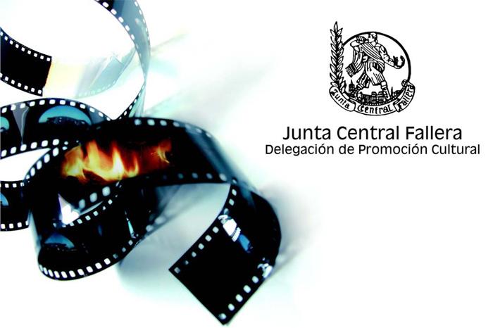 57-concurso-fotografias fallas junta central fallera