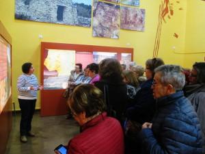 turismo grupos Bicorp,-Bolbaite,-Enguera excursiones grupos