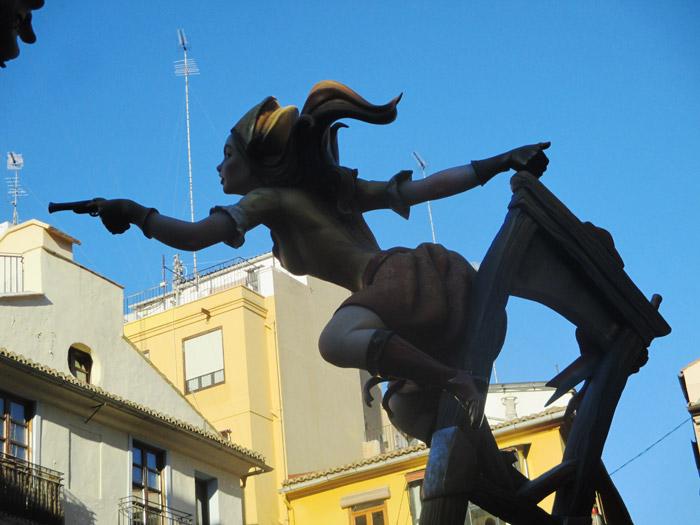 falla-2017-plaza pilar