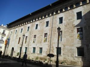palaus transparents 27 edificios publicos abiertos ciudadania