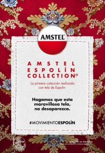 amstel-espolin-collection