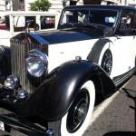 47 edicion coches de l´antigor 2017