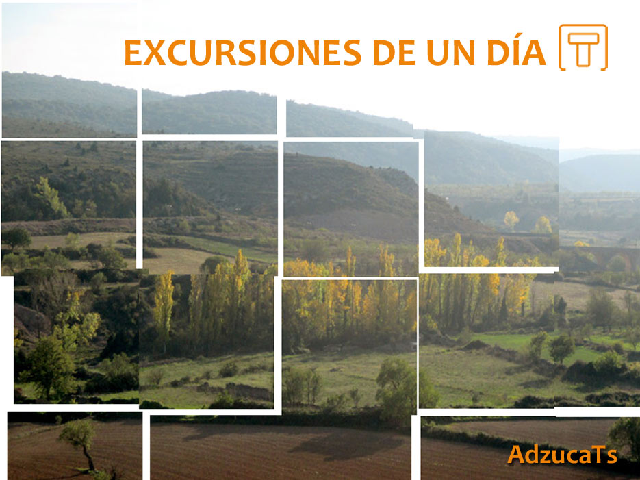 Jornadas-gastroculturales-excursiones-un-dia-Adzucats