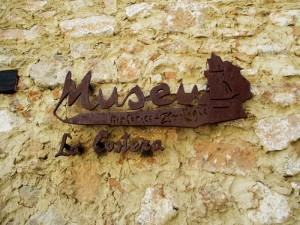 turismo cultural xativa excursiones grupos una jornada adzucats