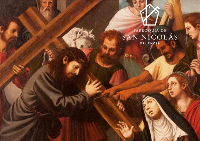 procesion-santo-entierro-san-nicolas valencia