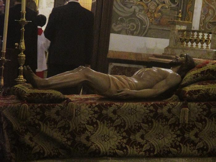 semana-santa-san-nicolas-2017-santo entierro valencia