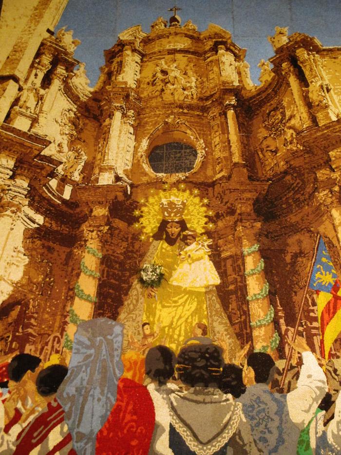 fiesta-virgen-desamparados- 2017
