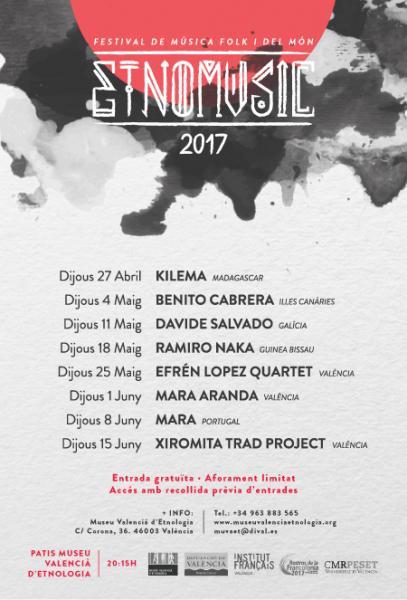 conciertos-beneficencia-etnomusic orfeon manuel palau